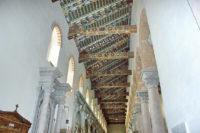 Duomo99992.JPG