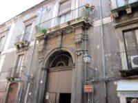 Casa Museo Giovanni Verga.JPEG