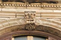 palazzo_sanseverino2.JPG