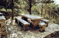 Area attrezzata demaniale Monte Gradara Romitello.jpeg
