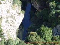 fiume2.JPG