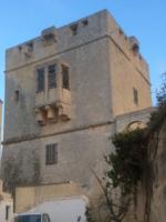 Captain_Tower,_Naxxar,_Malta.png