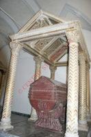 f97_cattedrale116.JPG