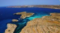 malta-blue-lagoon.jpg