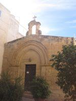 St_Bartholomew_chapel_Rabat.jpg