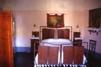 casa museo Quasimodo (web)