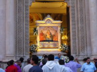 Festa Maria Santissima degli Ammalati1.jpg