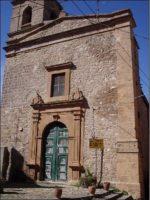 Chiesa di San Martino di Tours.jpg