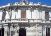 Palazzo Arcivescovile.jpg