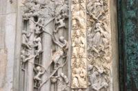 Duomo95.JPG