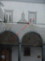 palazzo_comunale3.JPG