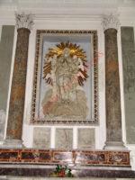 Cappella Madonna degli Angeli