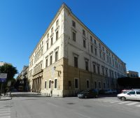 Palazzo delle Finanze - Palermo.JPG