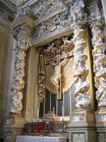 Chiesa di San Giuseppe del Collegio di Maria al Carmine - Palermo.jpg