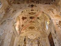 Ex_chiesa_santa_margherita9992.JPG
