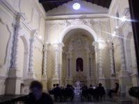Chiesa di San Cristoforo - Siracusa.jpg