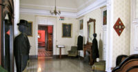 Casa Museo Giovanni Verga3.jpg