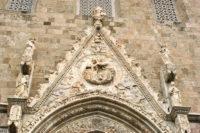 Duomo7.JPG