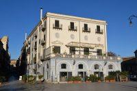 Palazzo Fatta - Palermo.jpg