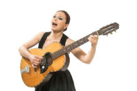 Performance Musicali di Laura Mollica.jpg