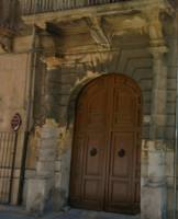 Palazzo Capriata-web.JPG