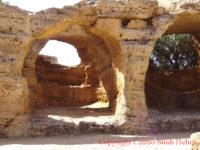 arcosolibizantini3.JPG