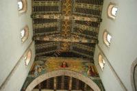Duomo999993.JPG