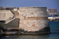 Forte San Giovannello.jpg