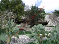 grotta_s_maria7.JPG