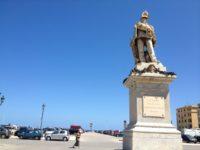 Monumento-a-Vittorio-Emanuele-II.jpg