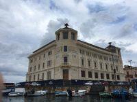 Palazzo delle Poste - Siracusa.jpg