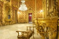 palazzo-manganelli-catania-2.jpg