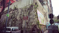 Bastione San Vincenzo.jpg