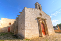 800px-Facade_of_Chapel_of_St_Gregory,_Zejtun.png