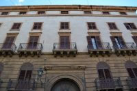 Palazzo La Grua di Carini - Palermo.jpg
