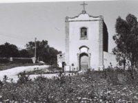 chiesa della tagliata.jpg