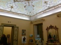 Palazzo Nuccio - Palermo.jpg