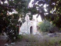 Villa Schinkel2.jpg