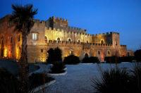 Castello GRIFEO Partanna2.jpg