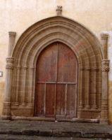 Ex_chiesa_santa_margherita2.JPG