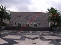 palazzo_comunale1.JPG