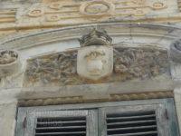 PalazzoCannada2.JPG