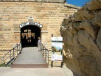 fort-rinella-entrance.jpg
