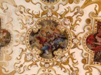 Ex_chiesa_santa_margherita99999.JPG