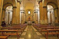 Chiesa di S. Nicolò da Tolentino - Palermo.jpg