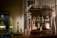 Museo Diocesano.jpg