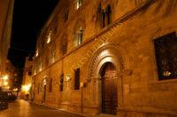 palazzo_burgio1.JPG