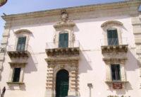 Palazzo Battaglia