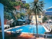 president-hotel-splendid-taormina2.jpg