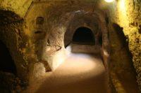 catacombe-di-vigna-cassia.jpg